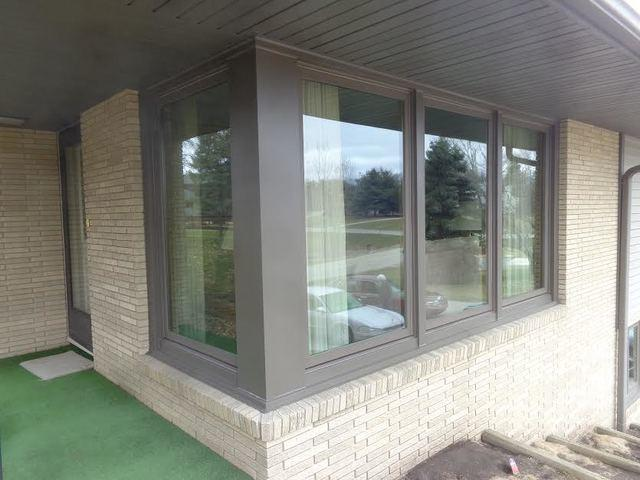 Corner Window Replacement in Austin, MN - After Photo