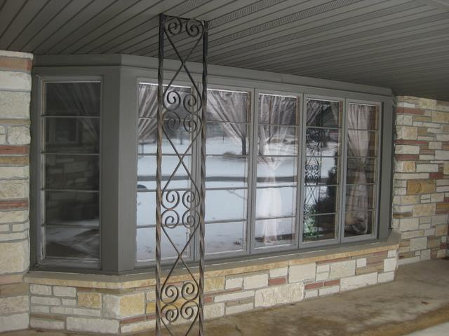 Renewal By Andersen Windows - Before Photo