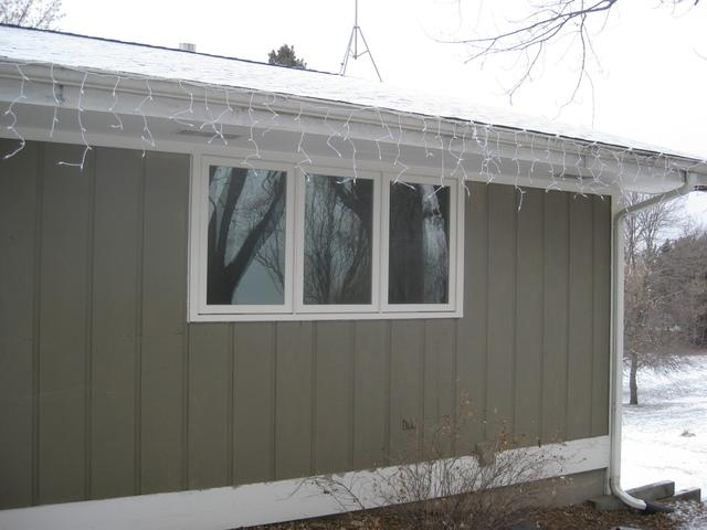 Window Replacement Project in Northfield, MN - After Photo