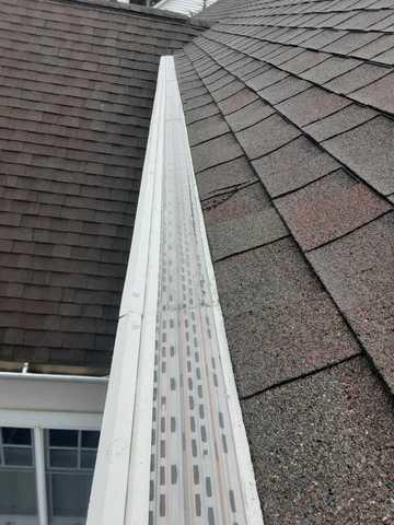 MasterShield in Vienna, VA - After Photo