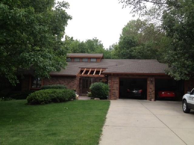New Roof in Elkhorn, NE