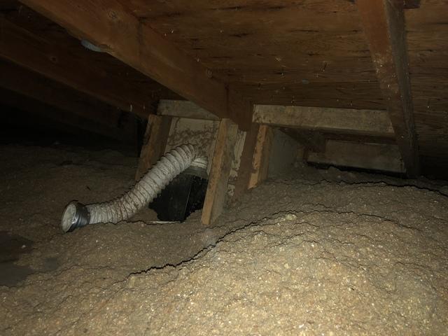 Attic Insulation in La Vista, NE Makes Home More Comfortable