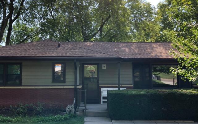 New GAF Roof Installed in Omaha, NE after Hail Storm