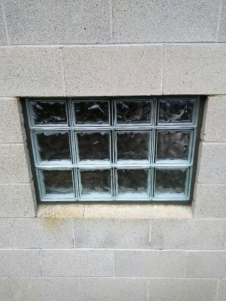 Window Replacement in Fombell, PA - After Photo