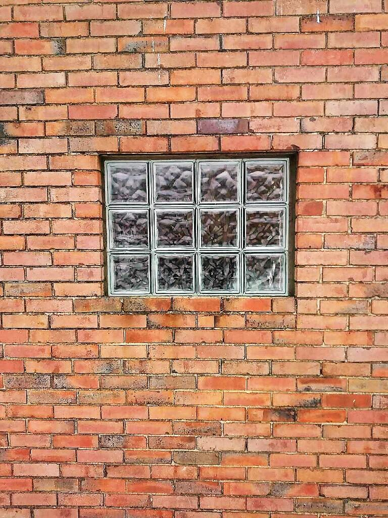 Wave Window Installation in Beaver Falls, PA - After Photo
