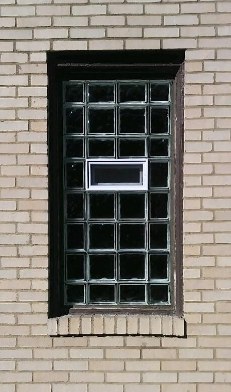 Window Replacement in Pittsburgh, PA - After Photo