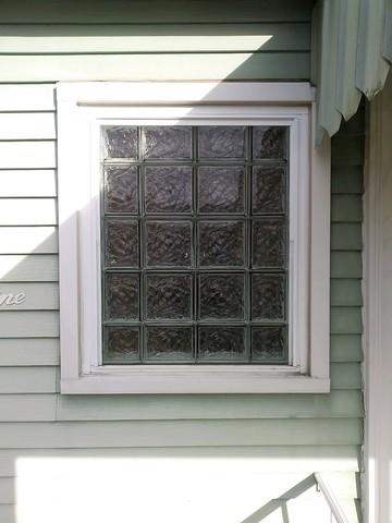 Window Replacement in Monaca, PA
