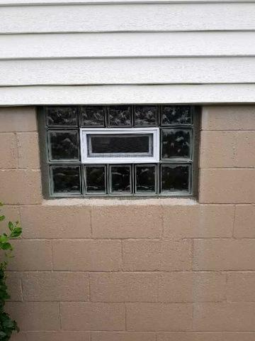 Window Replacement in Washington, PA - After Photo