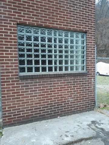 Window Replacement in Aliquippa, PA - After Photo