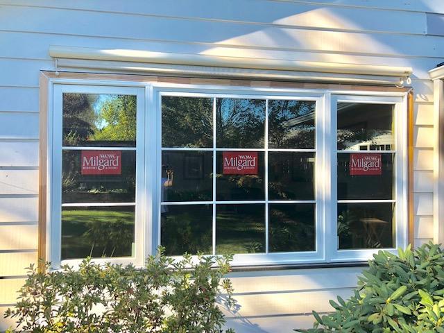 New Window in Beaverton, OR