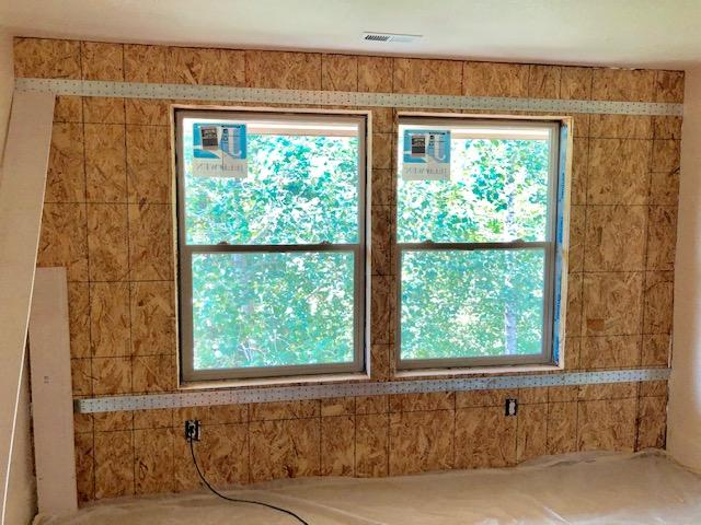 New Sliding Windows in Vancouver, WA
