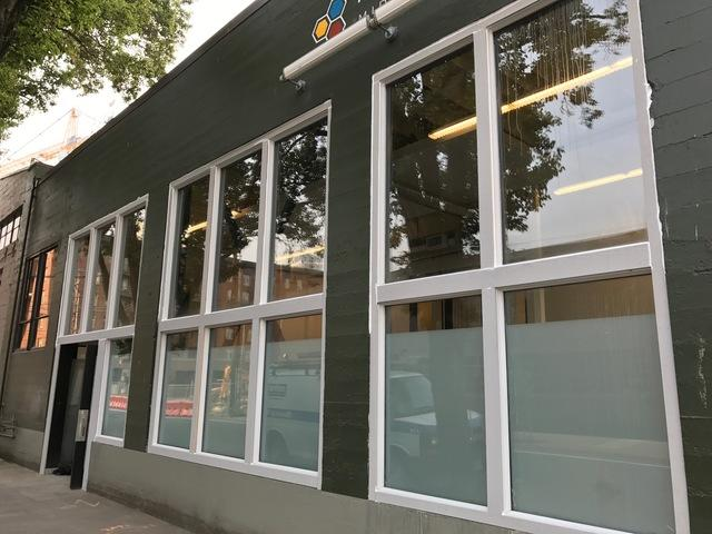 Replacement Window Trim in Portland, OR
