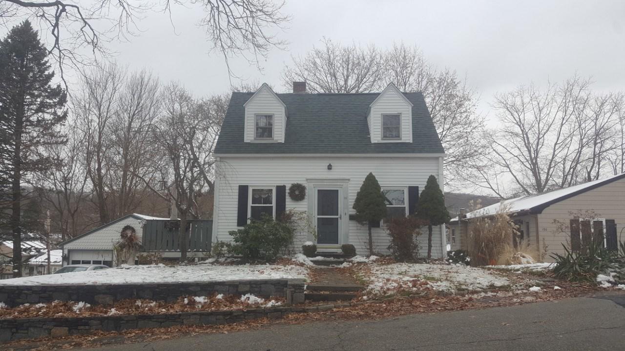 Home Improvement in Cranston, RI - After Photo