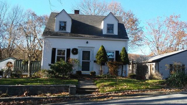 Home Improvement in Cranston, RI