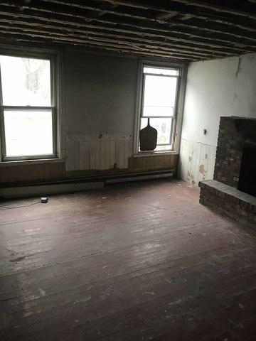Remodel and Renovation in New Bedford, MA