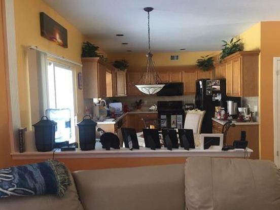 Kitchen Remodel Holtsville