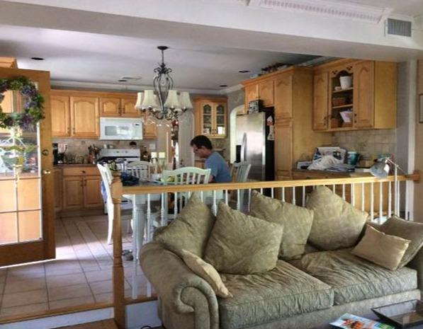 Kitchen & Dining in East Islip