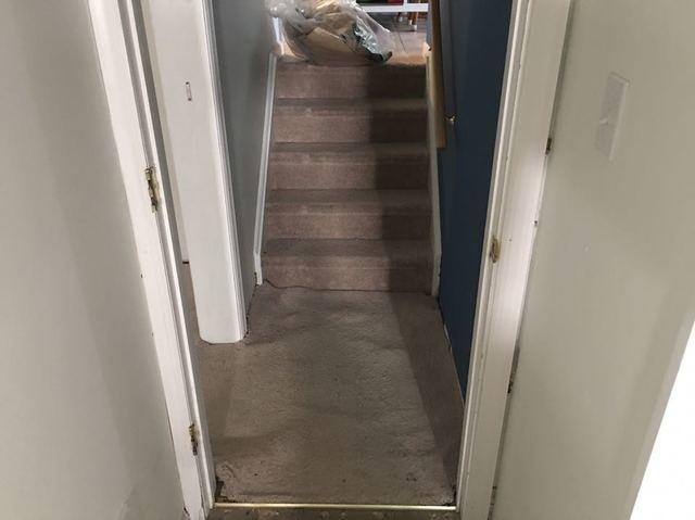 Hot Water Heater Leak in Trenton, NJ