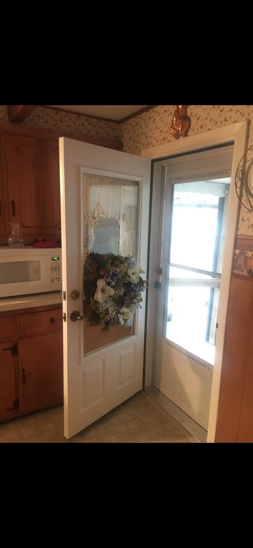 Guardian Elite Series Door Replacement in Martins Creek! - After Photo