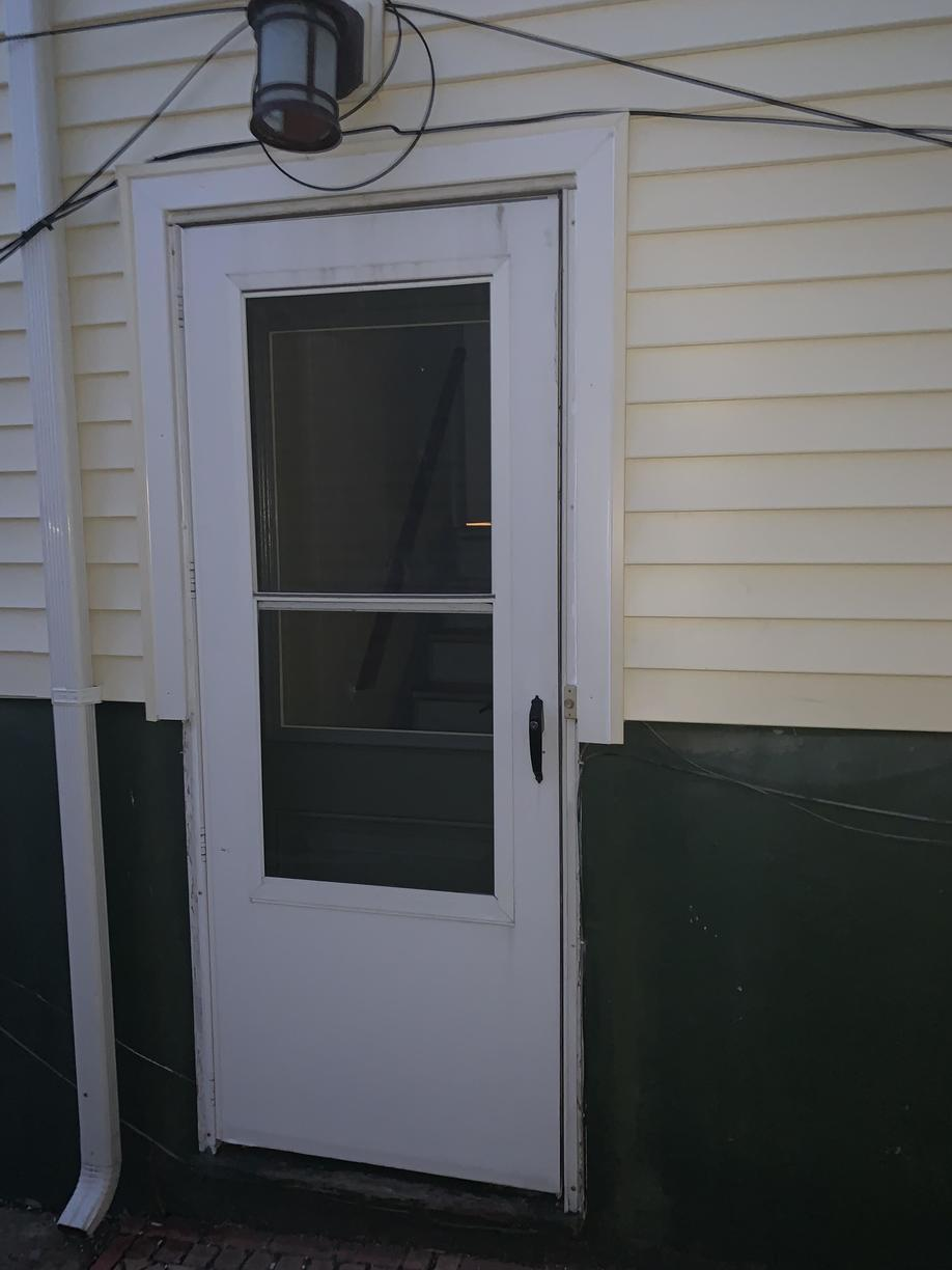Vinyl Siding is the Best Choice in Hunlock Creek, PA! - After Photo