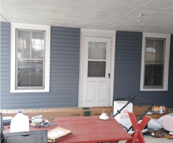 Guardian Elite Series Siding in Mount Aetna, PA - After Photo
