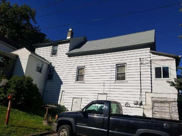 Roof Replacement in Trevose, PA