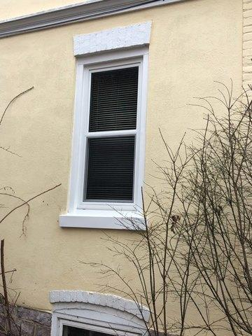 Window Replacement in Pottstown, PA