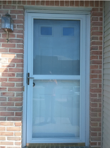 Guardian Elite Series Entry and Storm Doors in Pitman, PA