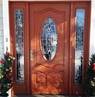 Guardian Elite Series Doors in Birchrunville, PA