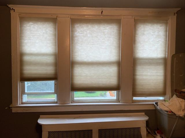 Double Hung Windows in Lansdowne, PA