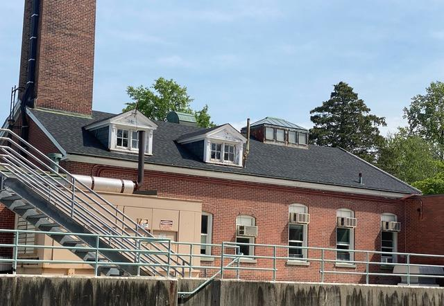 CT Gutter Installs Asphalt Shingle Roofing System in Harrison, NY