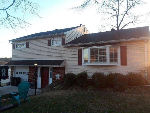 Roofing Replacement in Halethorpe, MD