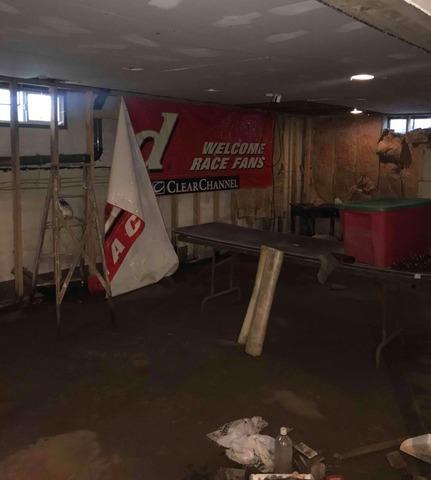 Basement Waterproofing in Richmond, IN