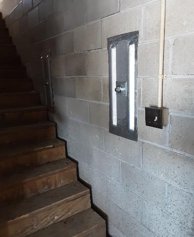 Basement Wall Repair in Kokomo, IN