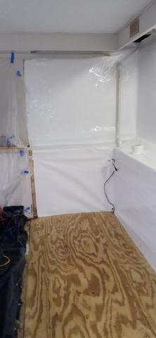 Basement Waterproofing Contractor in Bloomington, IN