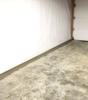 Garage Waterproofing in Columbus, IN