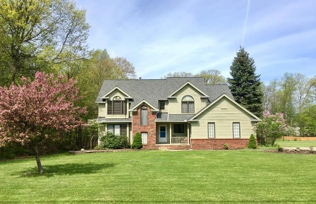 Roof & Gutter Replacement In Willoughby Hills