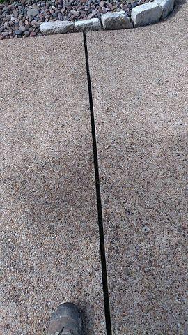 Concrete Joint Sealing Leander, TX