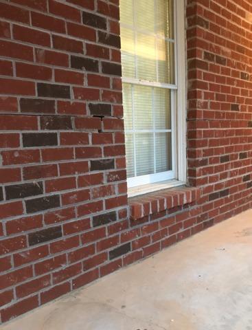 Madison Heights, VA Concrete Lifting