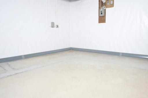 Middletown, Maryland  Basement WaterProofing