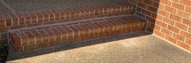 Rockingham, VA Basement Waterproofing