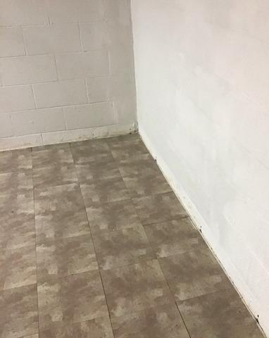 Madison Heights, VA Basement Waterproofing