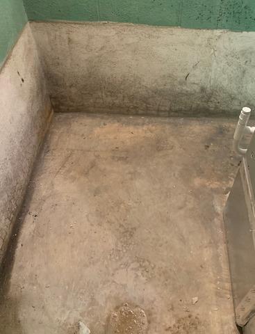Collinsville, VA Basement Waterproofing