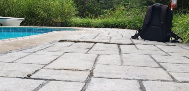 Concrete Repair - Winchester, VA