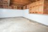 Spotsylvania, VA Basement Waterproofing
