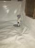 Crozet, VA Crawl Space Waterproofing