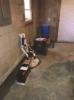 Keeling, VA Sump Pump Installation