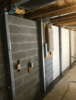 Ruckersville, VA Basement Waterproofing