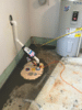 Gretna, VA Sump Pump Installation