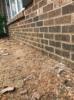 Blairs, VA Foundation Repair